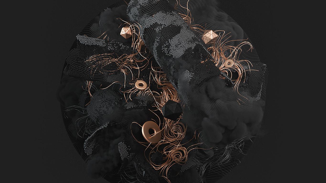 wallpaper-desktop-laptop-mac-macbook-bc15-digital-dark-art-illustration