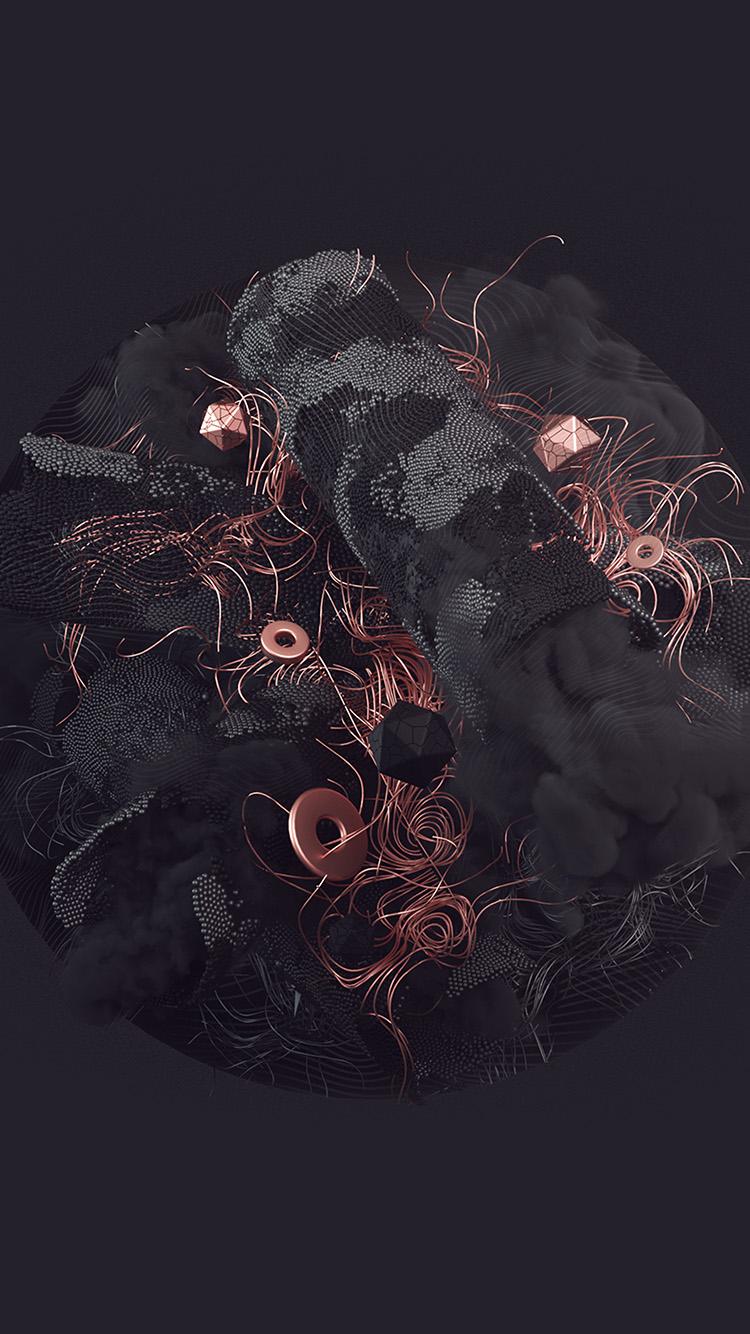 iPhonepapers.com-Apple-iPhone-wallpaper-bc16-digital-dark-art-illustration-abstract