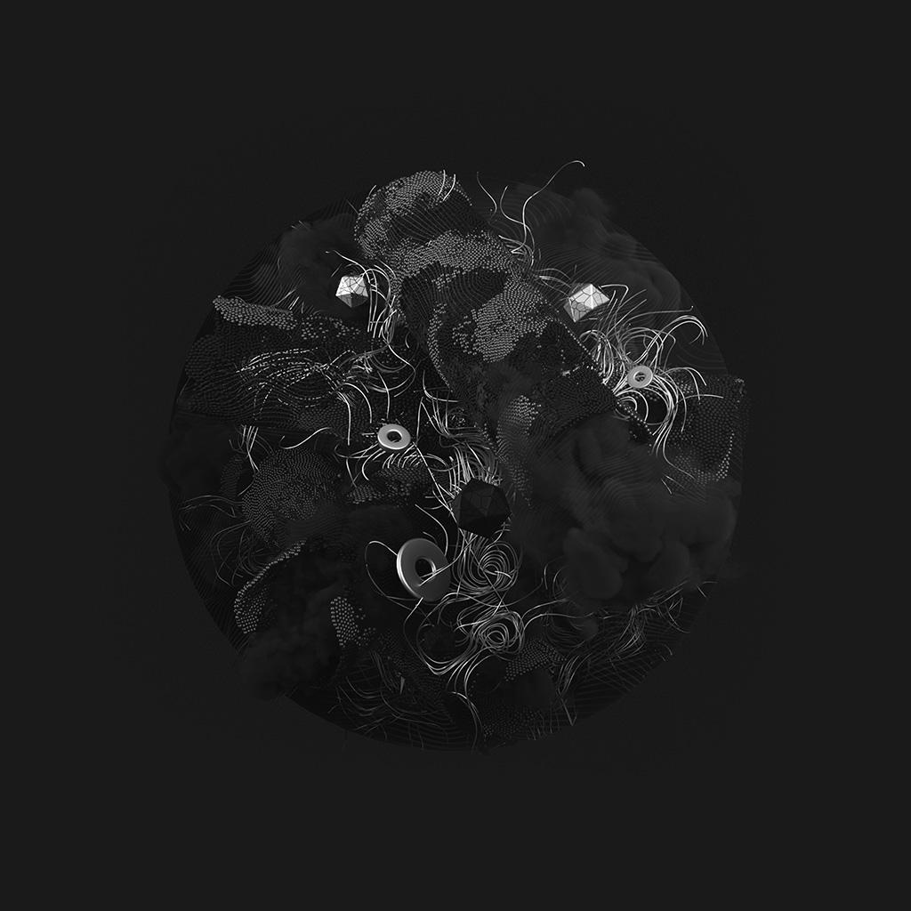 wallpaper-bc17-digital-dark-art-illustration-abstract-bw-wallpaper