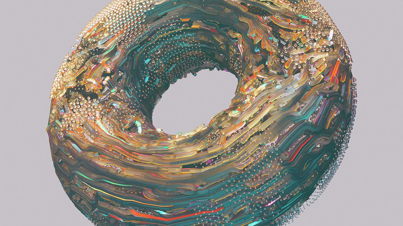 desktop-wallpaper-laptop-mac-macbook-air-bc20-digital-circle-color-art-illustration-wallpaper