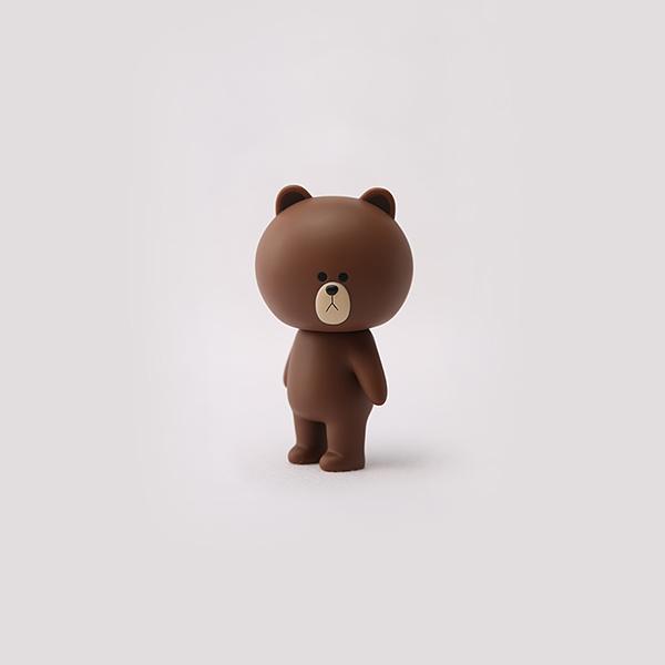 iPapers.co-Apple-iPhone-iPad-Macbook-iMac-wallpaper-bc21-brown-cute-charactor-art-illustration-wallpaper