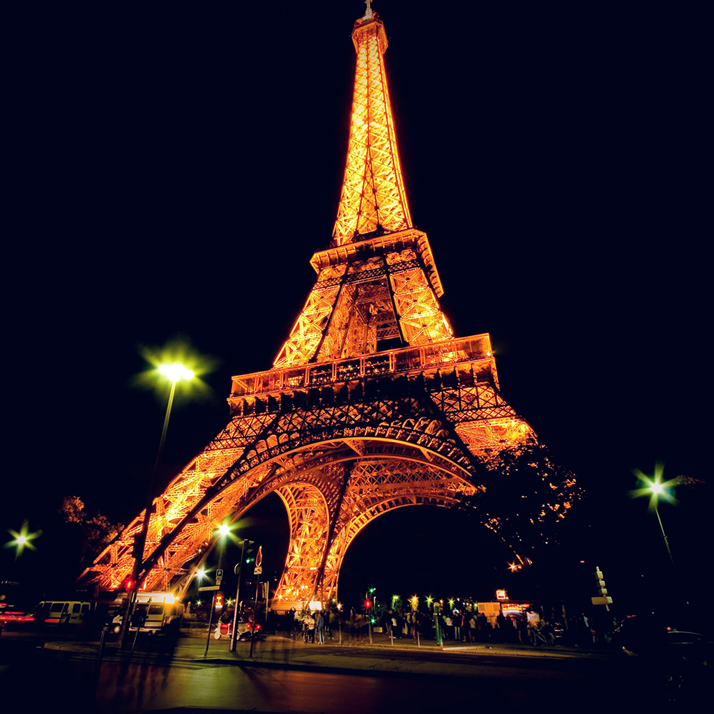 wallpaper-bc23-eiffel-tower-paris-night-art-illustration-wallpaper