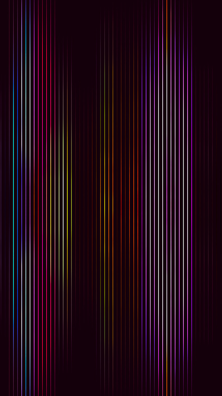 iPhone6papers.co-Apple-iPhone-6-iphone6-plus-wallpaper-bc26-digital-pattern-dark-city-art-illustration