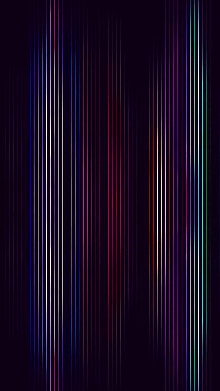 iPhone7papers.com-Apple-iPhone7-iphone7plus-wallpaper-bc27-digital-pattern-dark-city-art-illustration-blue