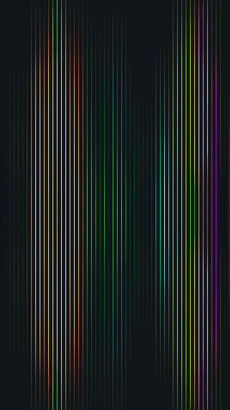 Papers.co-iPhone5-iphone6-plus-wallpaper-bc28-digital-pattern-dark-city-art-illustration-green