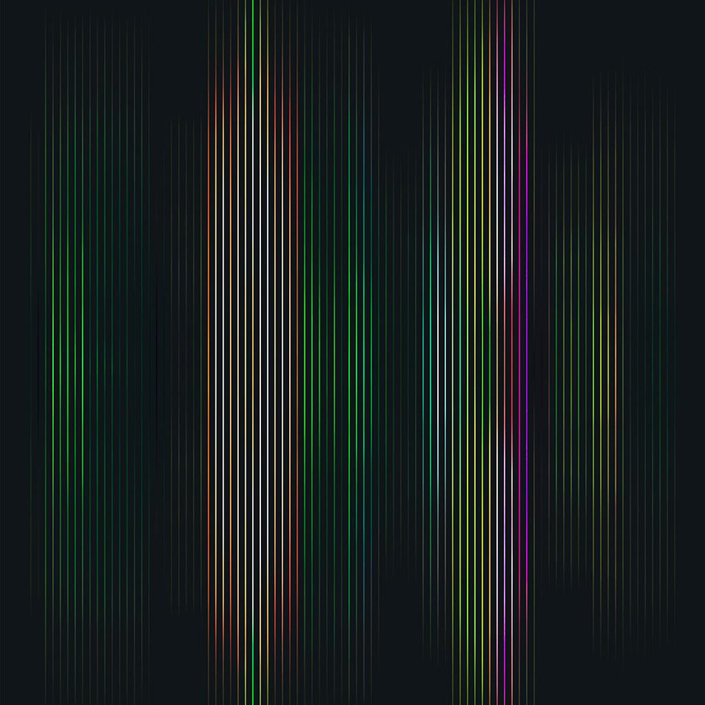 android-wallpaper-bc28-digital-pattern-dark-city-art-illustration-green-wallpaper