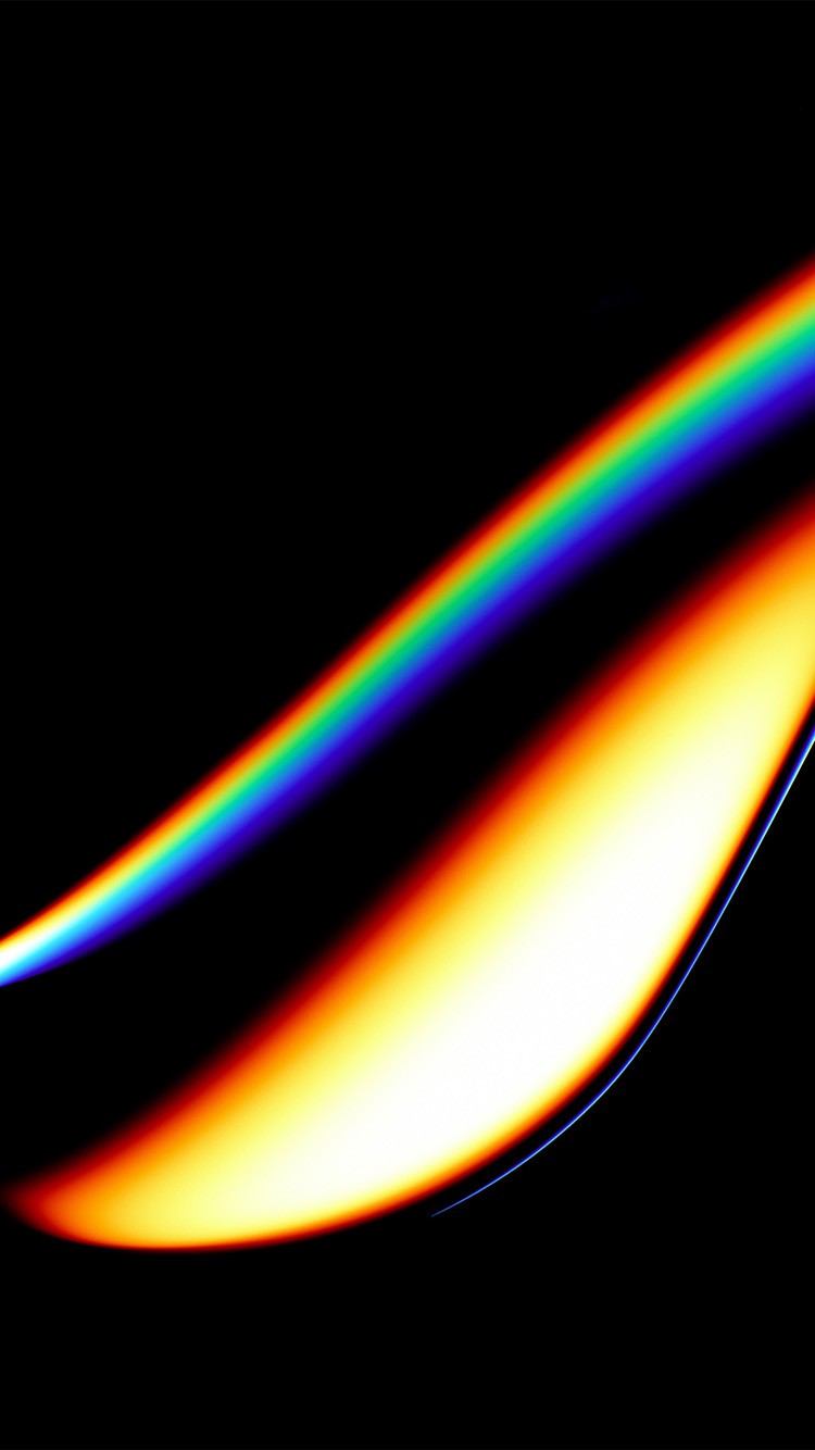 iPhone7papers.com-Apple-iPhone7-iphone7plus-wallpaper-bc29-lens-dark-color-rainbow-art-illustration-minimal