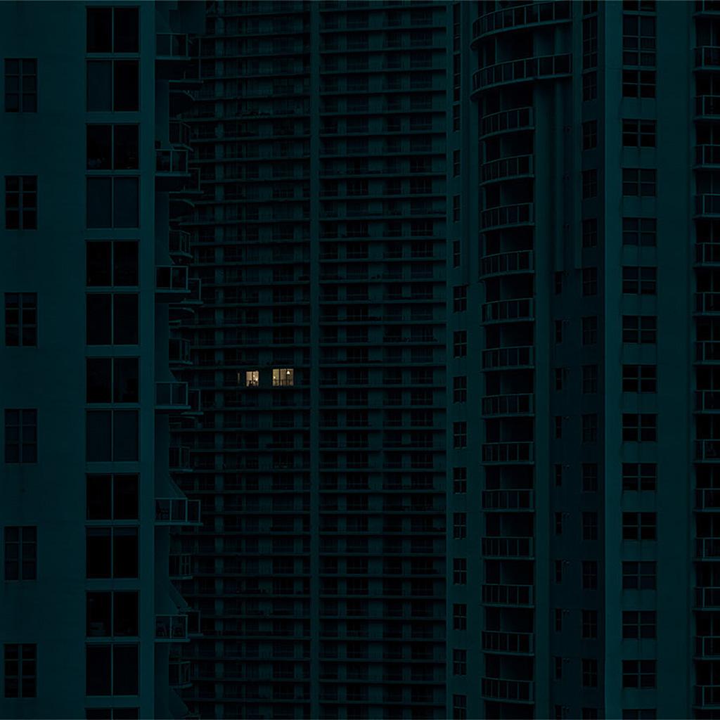 wallpaper-bc33-night-city-building-architecture-art-illustration-wallpaper