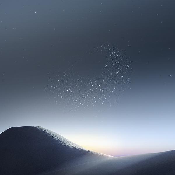 iPapers.co-Apple-iPhone-iPad-Macbook-iMac-wallpaper-bc35-galaxy-night-sky-star-art-illustration-samsung-wallpaper