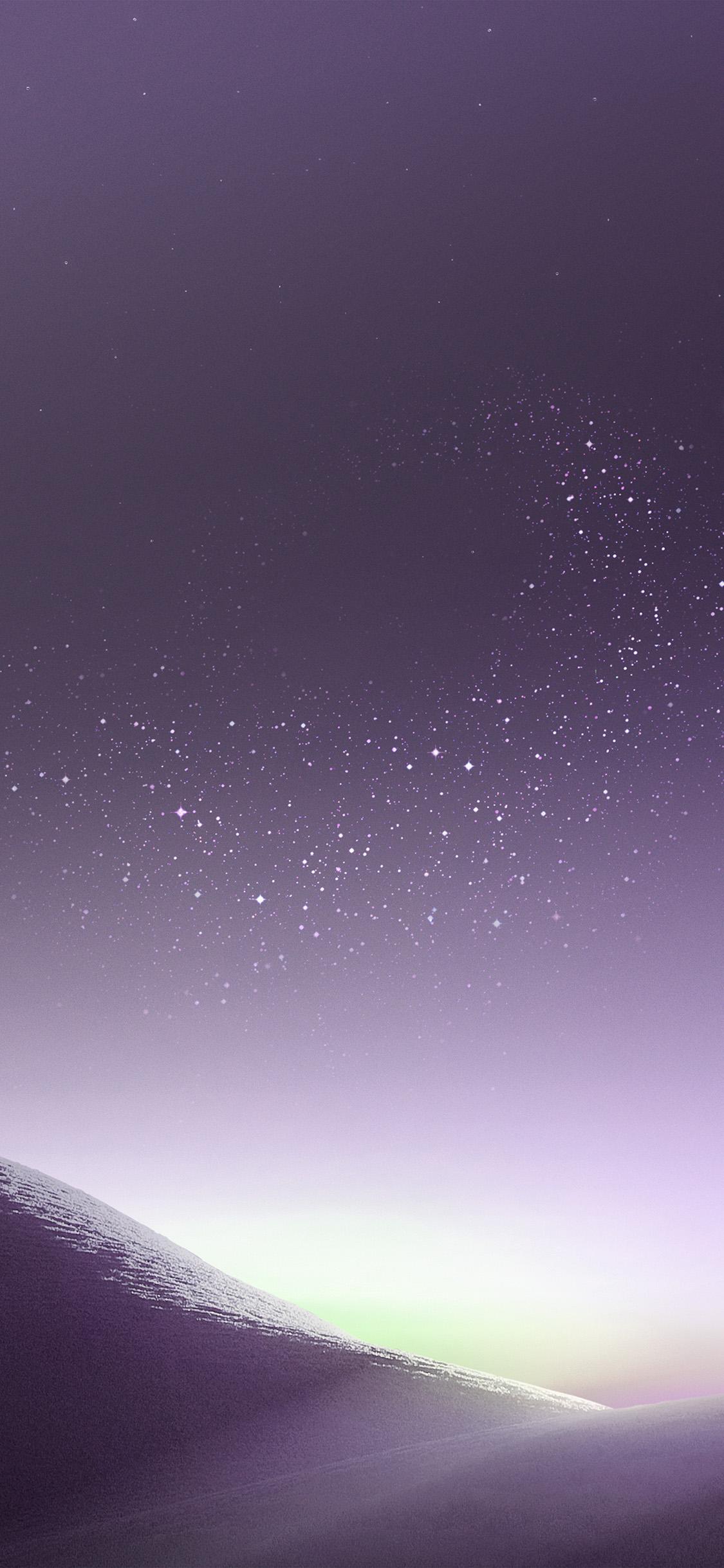 iPhonexpapers.com-Apple-iPhone-wallpaper-bc36-galaxy-night-sky-star-art-illustration-samsung-purple