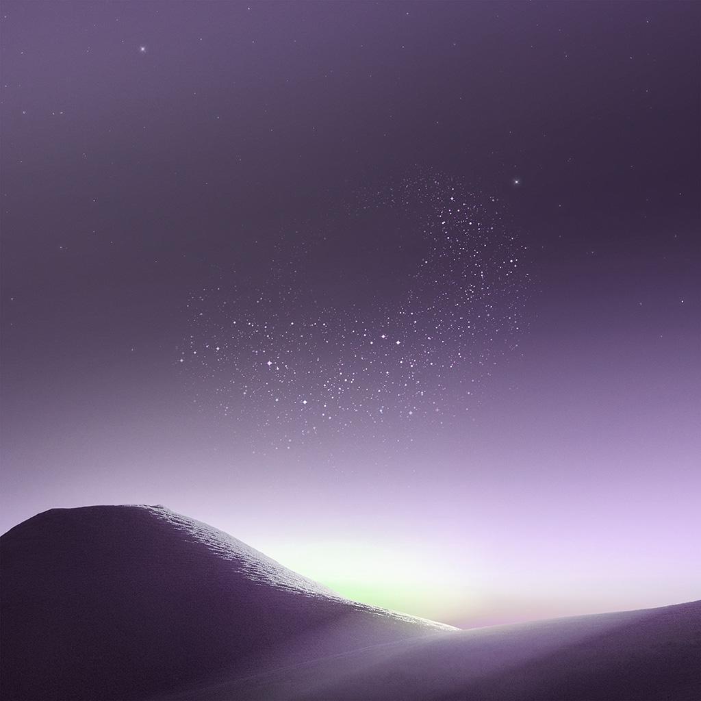 wallpaper-bc36-galaxy-night-sky-star-art-illustration-samsung-purple-wallpaper