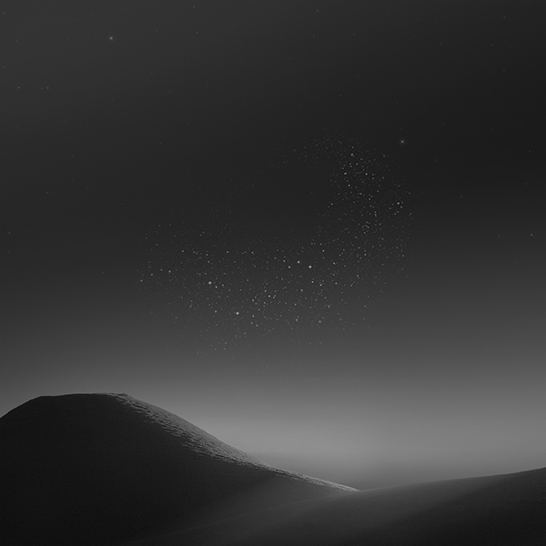 iPapers.co-Apple-iPhone-iPad-Macbook-iMac-wallpaper-bc37-galaxy-night-sky-star-art-illustration-samsung-dark-bw-wallpaper