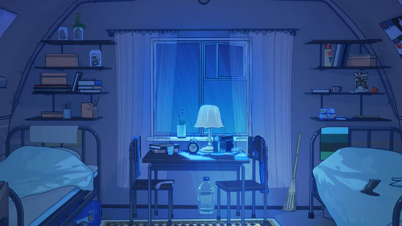 wallpaper-desktop-laptop-mac-macbook-bc38-arsenic-painting-blue-room-art-illustration
