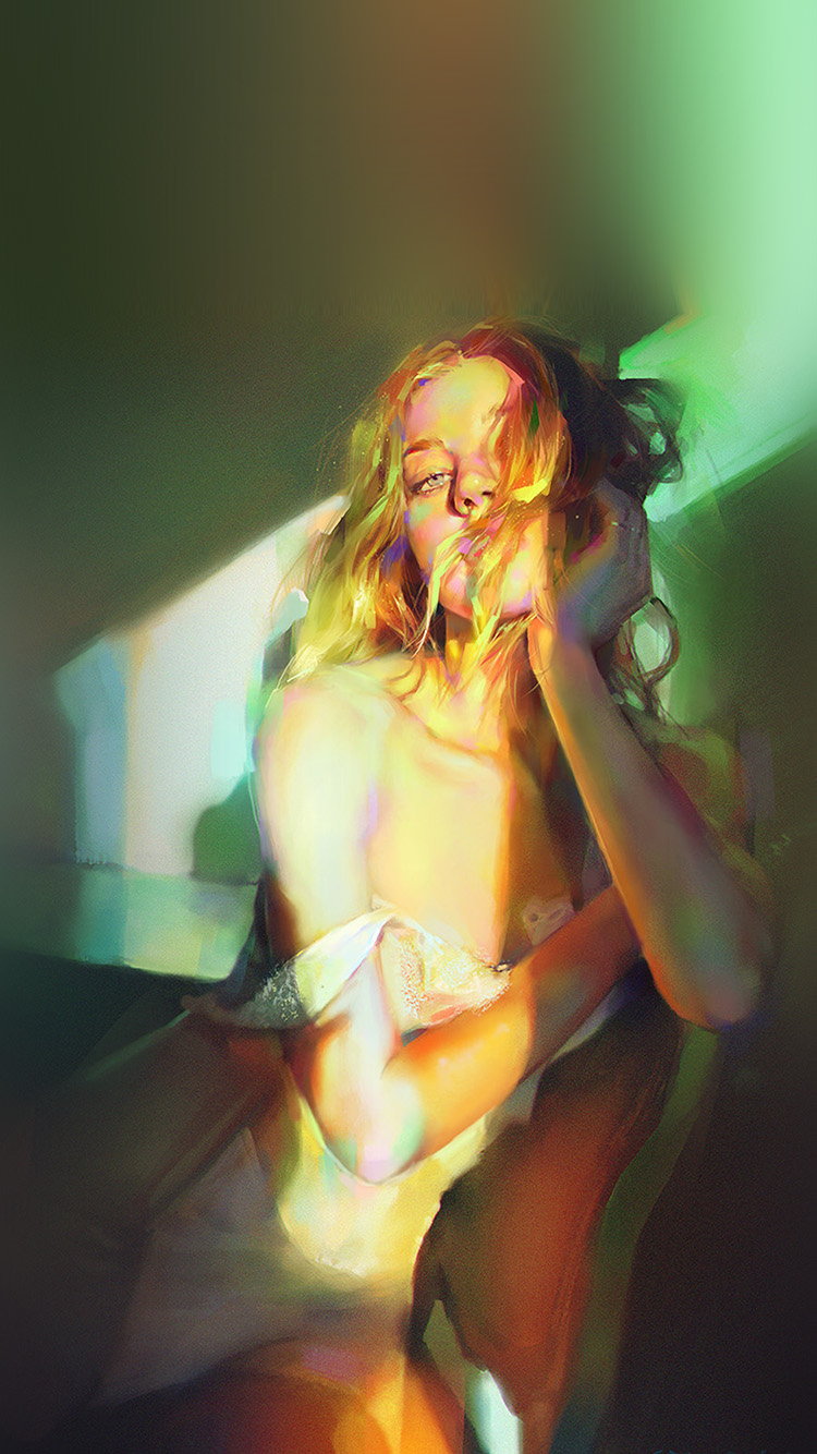 iPhone6papers.co-Apple-iPhone-6-iphone6-plus-wallpaper-bc46-yanjun-cheng-girl-anime-art-illustration