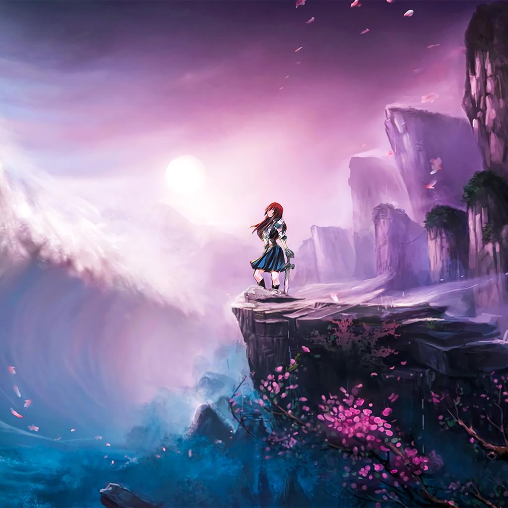 wallpaper-bc51-anime-girl-spring-japan-art-illustration-wallpaper