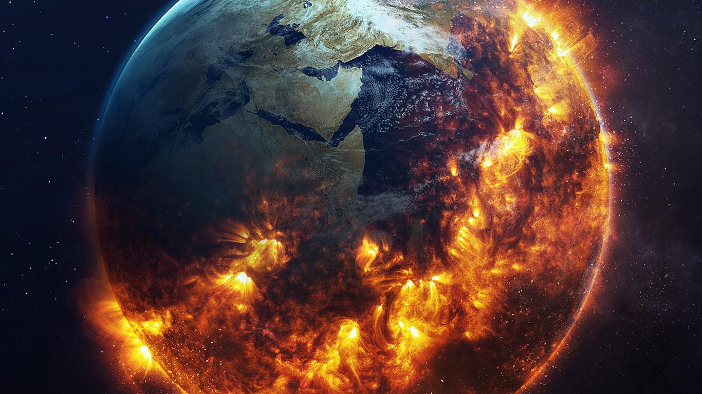 desktop-wallpaper-laptop-mac-macbook-air-bc60-earth-space-fire-art-illustration-star-wallpaper