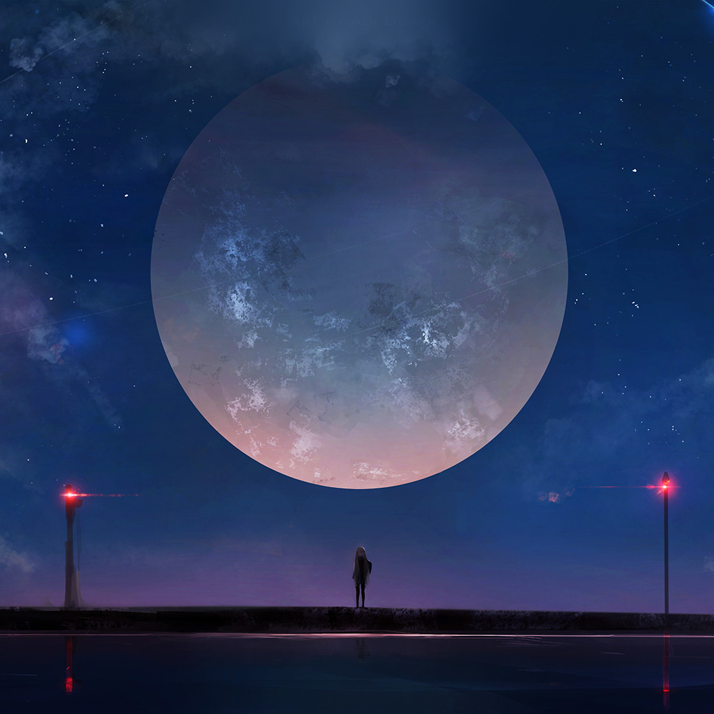 wallpaper-bc62-moon-anime-night-art-illustration-wallpaper