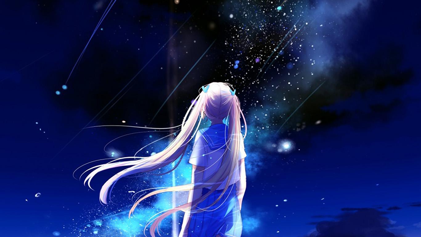 wallpaper-desktop-laptop-mac-macbook-bc64-anime-night-space-star-art-illustration