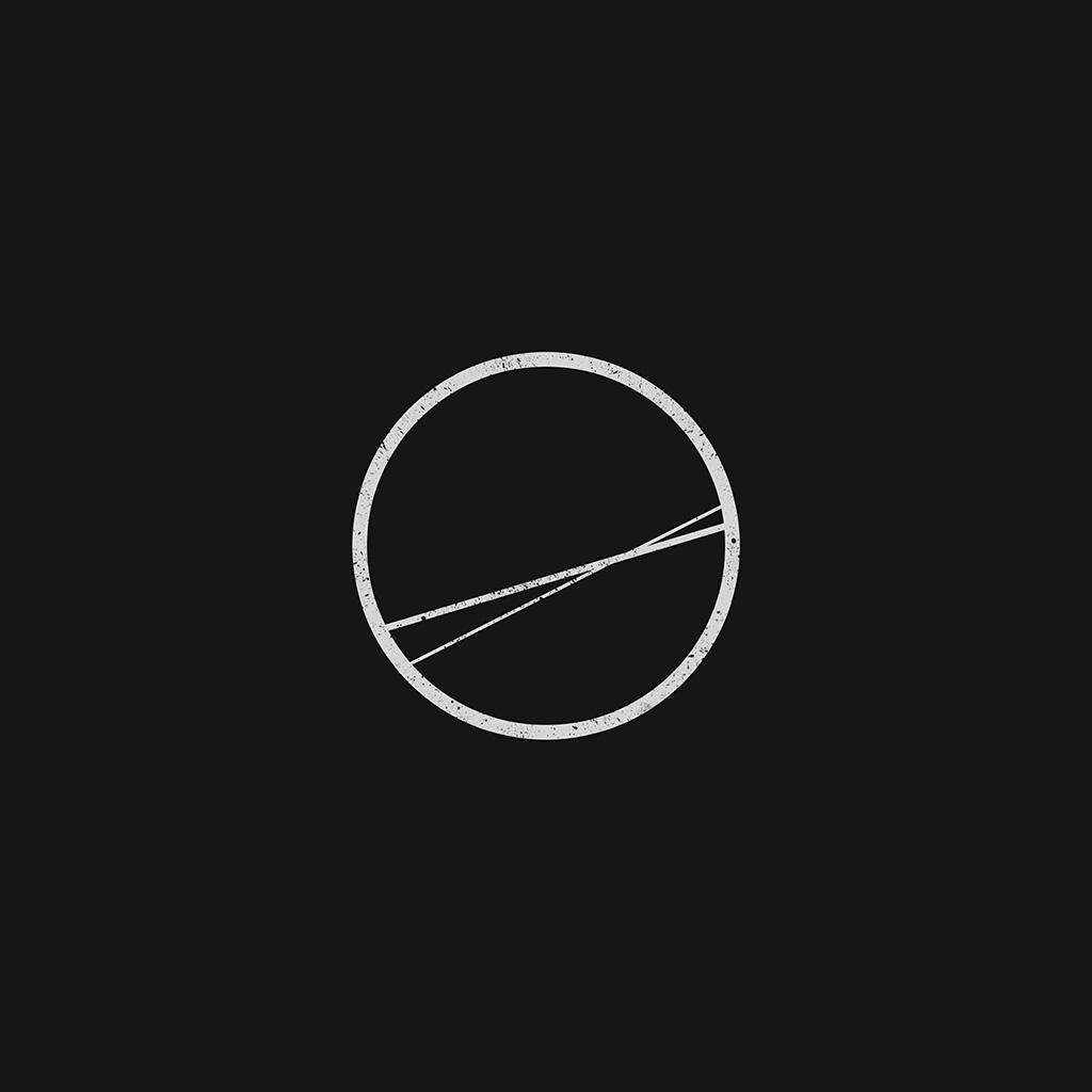 android-wallpaper-bc77-minimal-simple-circle-art-illustration-dark-wallpaper