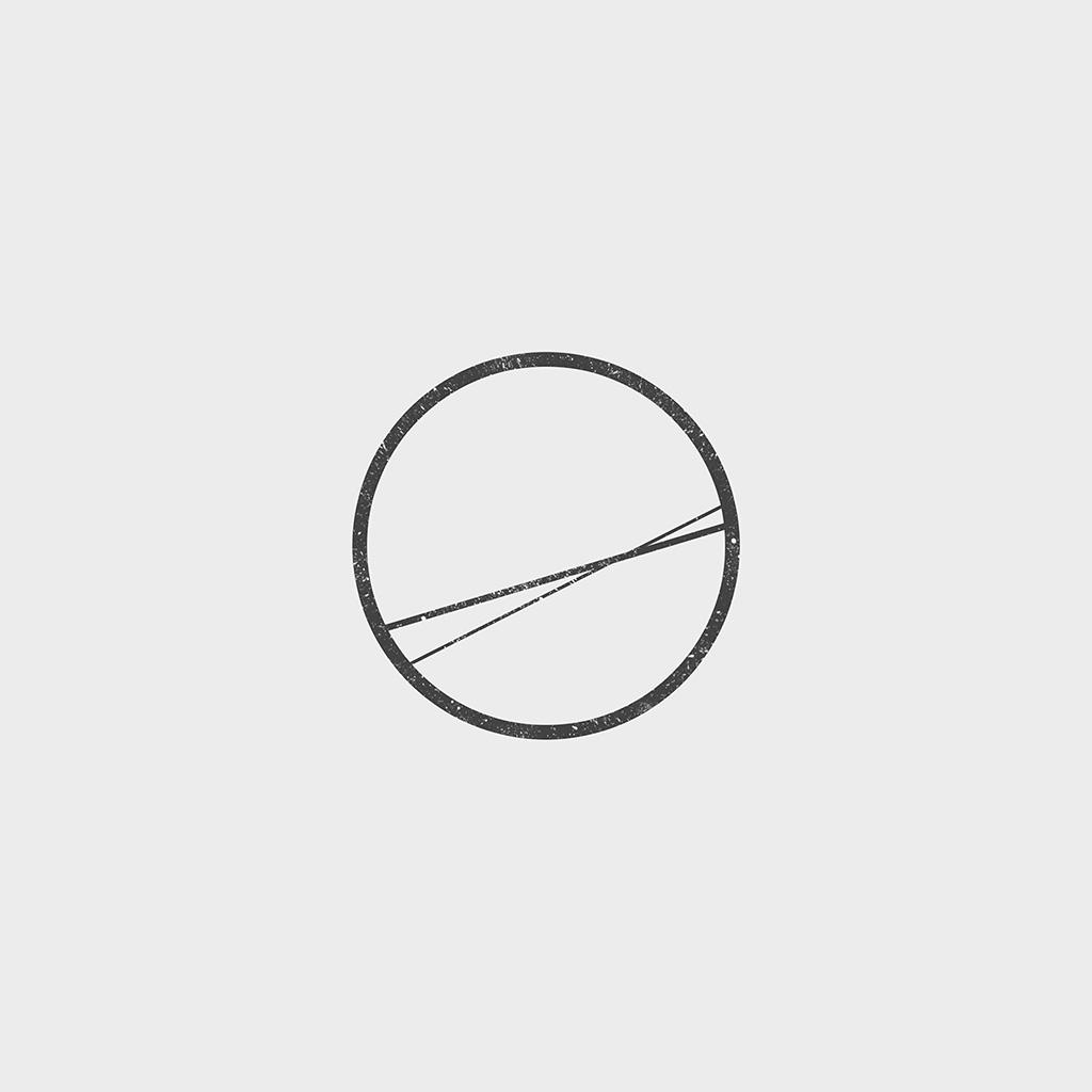 android-wallpaper-bc78-minimal-simple-circle-art-illustration-white-wallpaper