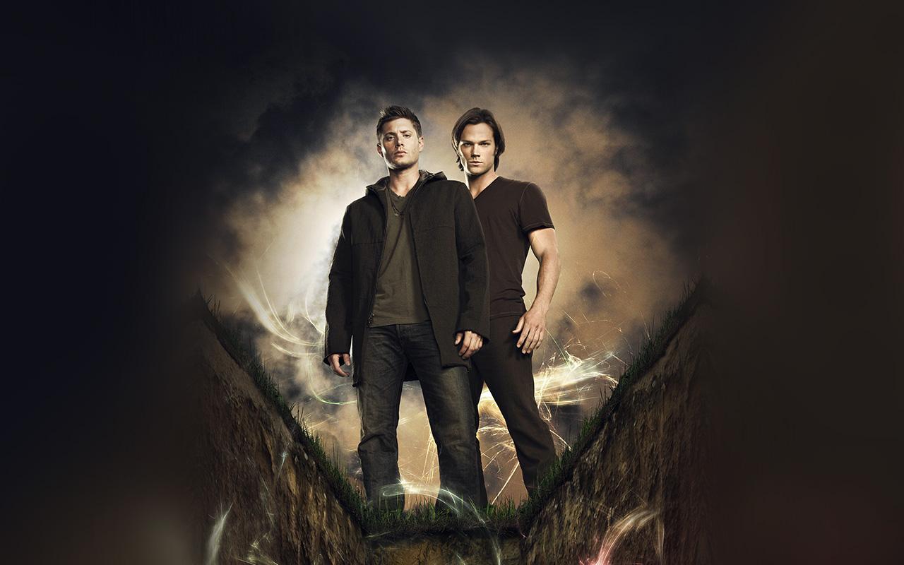 bc80-supernatural-film-tvshow-art-illustration-wallpaper