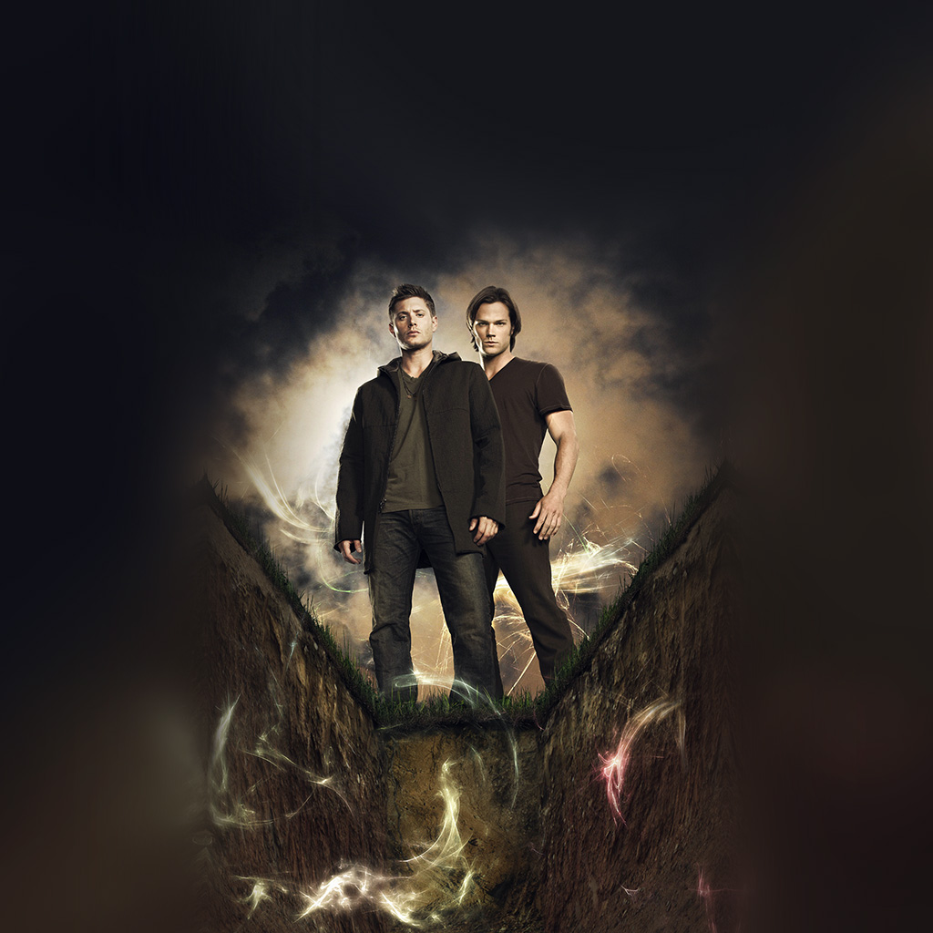 wallpaper-bc80-supernatural-film-tvshow-art-illustration-wallpaper