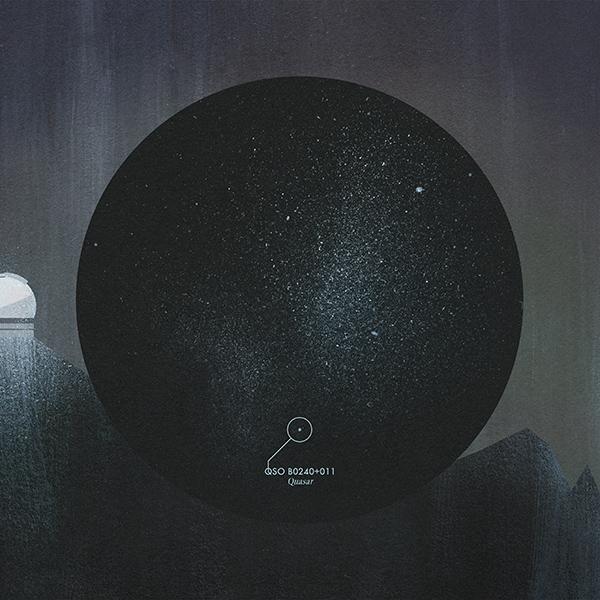 iPapers.co-Apple-iPhone-iPad-Macbook-iMac-wallpaper-bc81-simple-minimal-space-circle-art-illustration-wallpaper