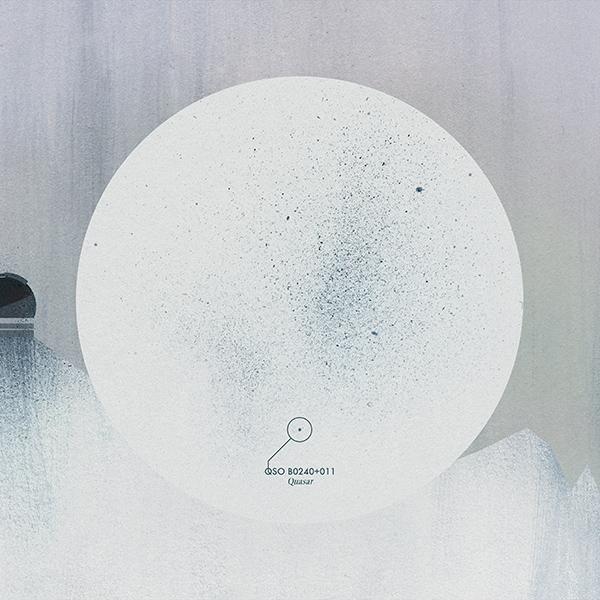 iPapers.co-Apple-iPhone-iPad-Macbook-iMac-wallpaper-bc82-simple-minimal-space-circle-art-illustration-white-wallpaper