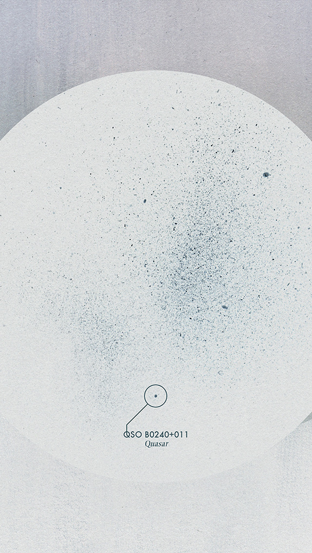 freeios8.com-iphone-4-5-6-plus-ipad-ios8-bc82-simple-minimal-space-circle-art-illustration-white