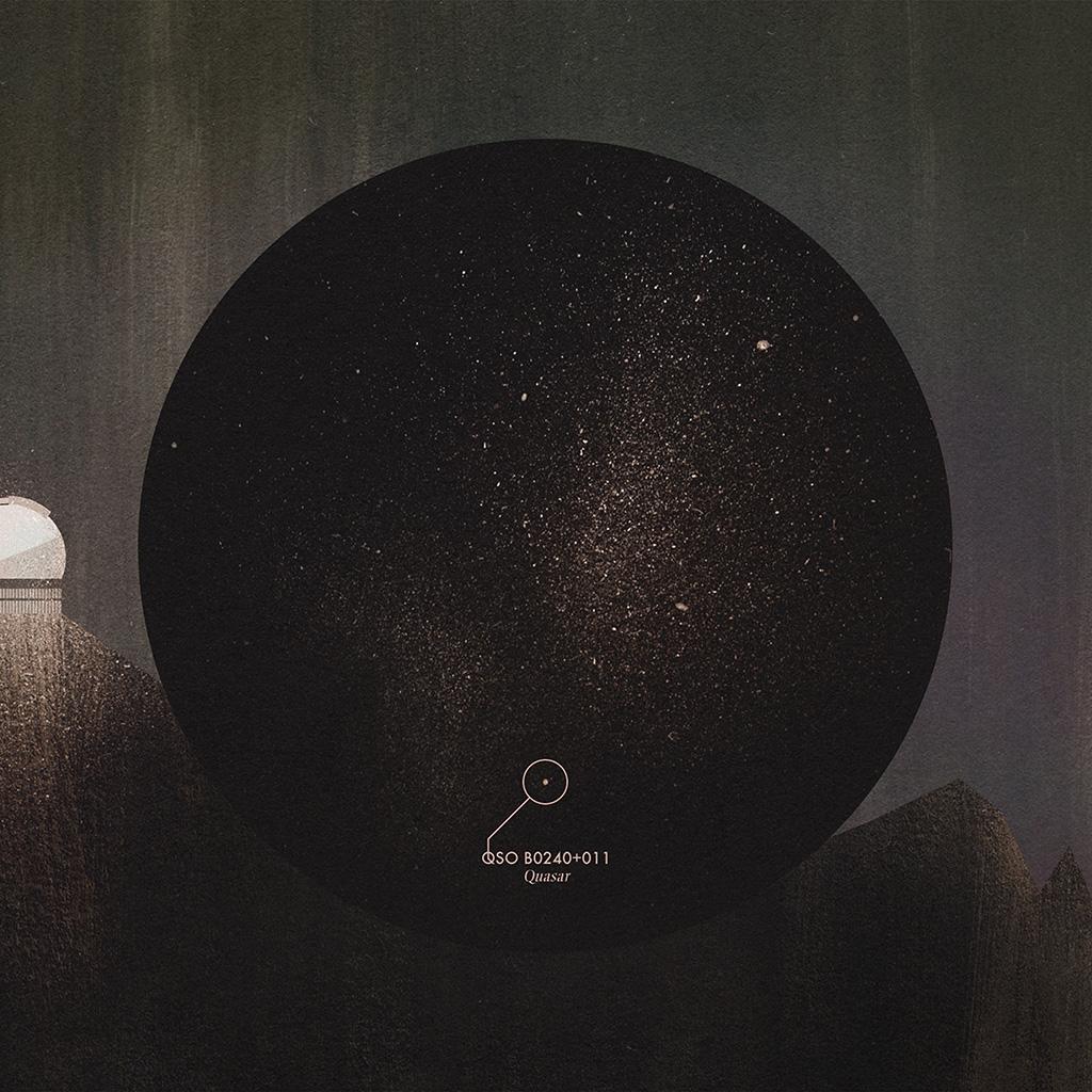 android-wallpaper-bc83-simple-minimal-space-circle-art-illustration-dark-wallpaper