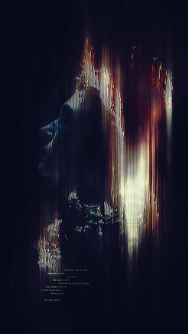 freeios8.com-iphone-4-5-6-plus-ipad-ios8-bc87-retoka-dark-line-digital-pattern-art-illustration-abstract
