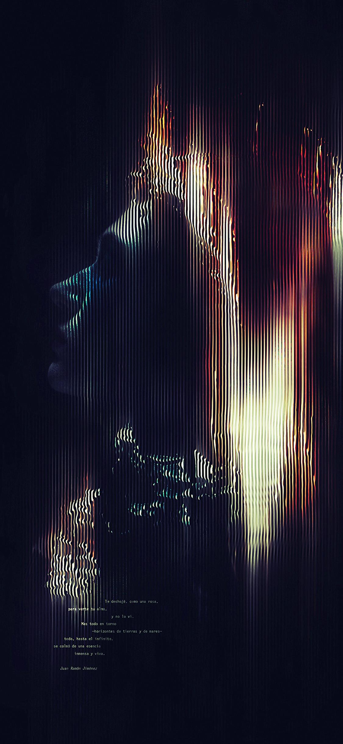 iPhonexpapers.com-Apple-iPhone-wallpaper-bc87-retoka-dark-line-digital-pattern-art-illustration-abstract