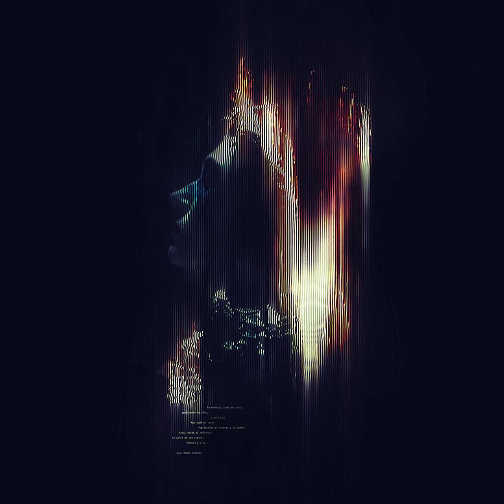 wallpaper-bc87-retoka-dark-line-digital-pattern-art-illustration-abstract-wallpaper
