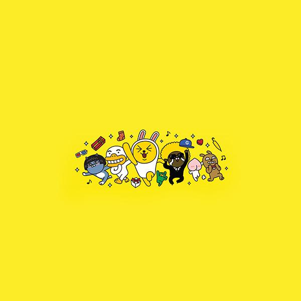 iPapers.co-Apple-iPhone-iPad-Macbook-iMac-wallpaper-bc88-kakao-yellow-friends-anime-art-illustration-wallpaper