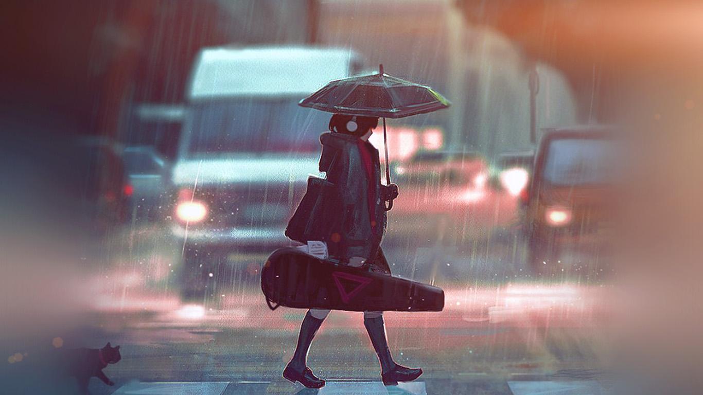 desktop-wallpaper-laptop-mac-macbook-air-bc90-rainy-day-anime-paint-girl-art-illustration-flare-wallpaper