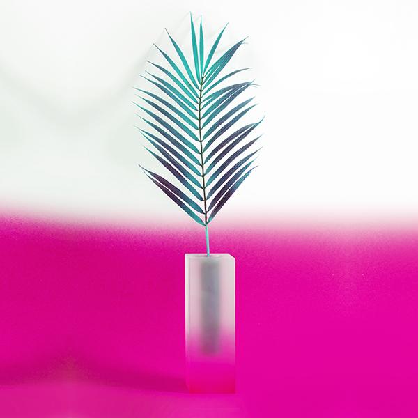 iPapers.co-Apple-iPhone-iPad-Macbook-iMac-wallpaper-bc93-plant-pink-minimal-home-art-illustration-wallpaper