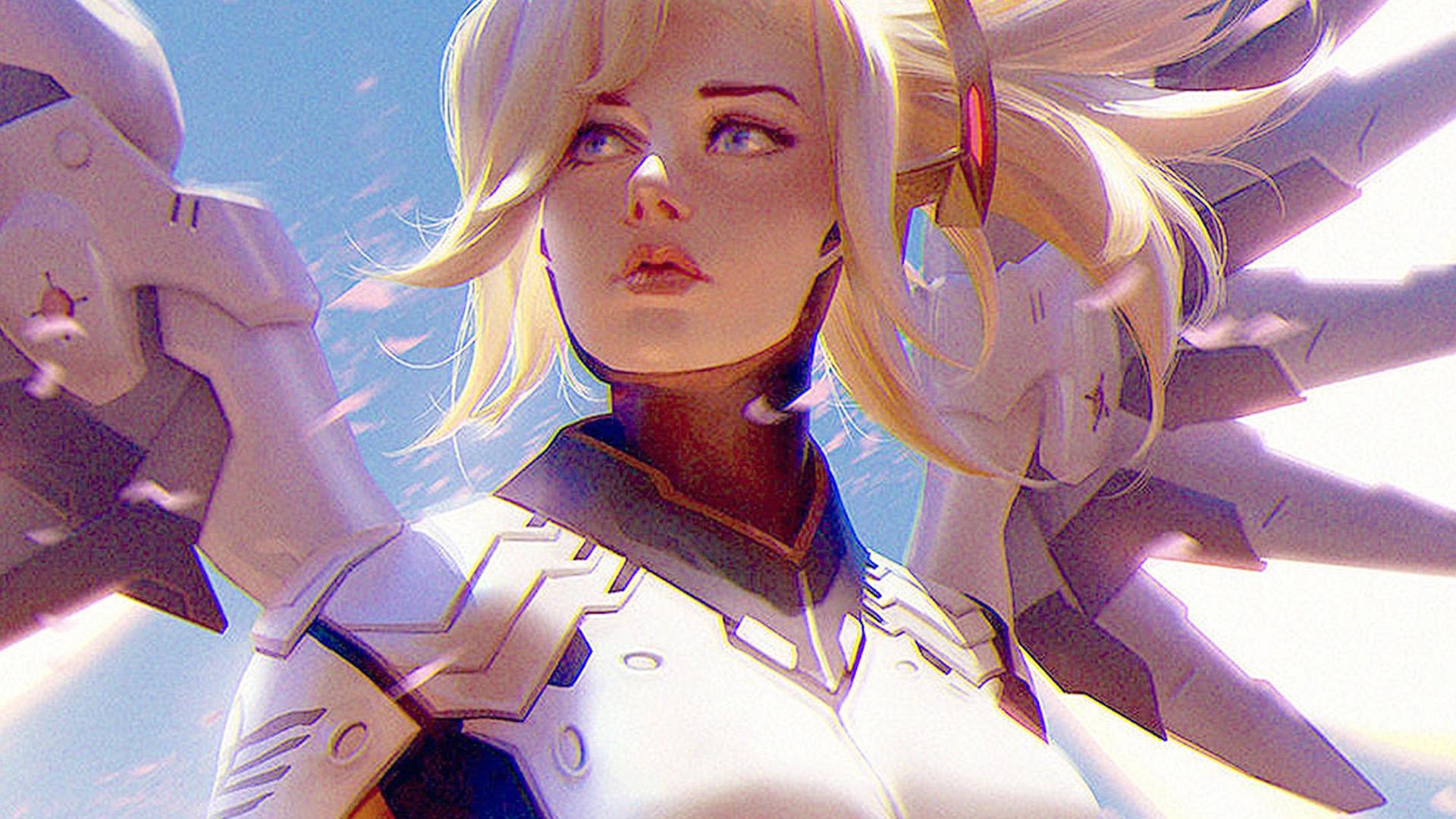 girl gamer essay