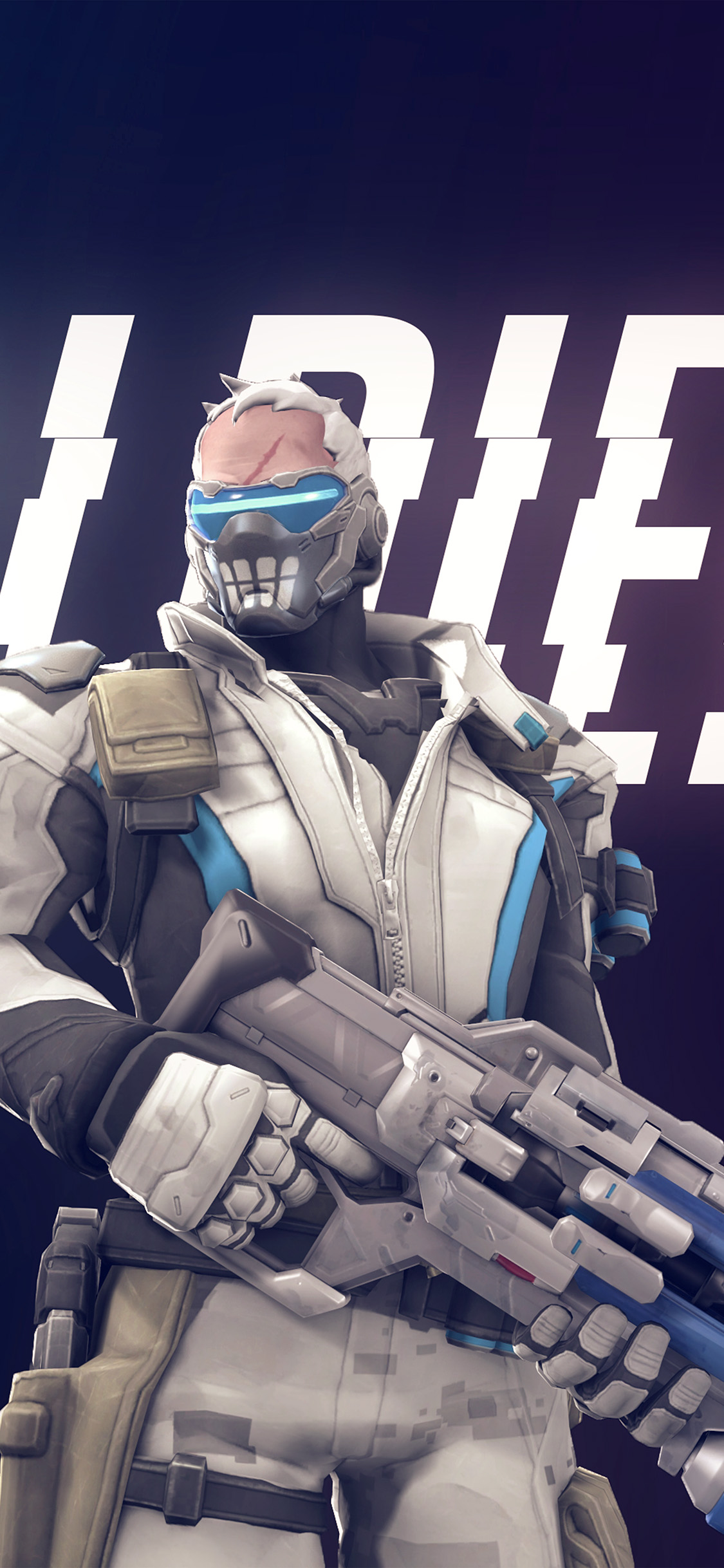 iPhonexpapers.com-Apple-iPhone-wallpaper-bc98-overwatch-soldier-game-art-illustration