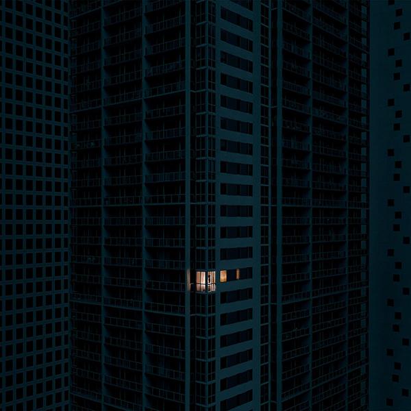 iPapers.co-Apple-iPhone-iPad-Macbook-iMac-wallpaper-bd09-city-dark-apartment-pattern-art-illustration-wallpaper