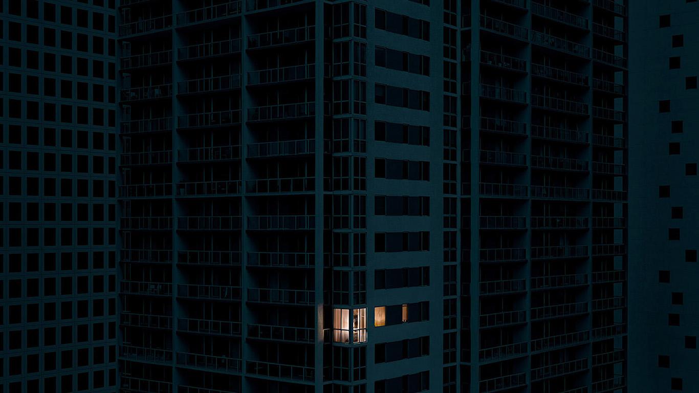 desktop-wallpaper-laptop-mac-macbook-air-bd09-city-dark-apartment-pattern-art-illustration-wallpaper