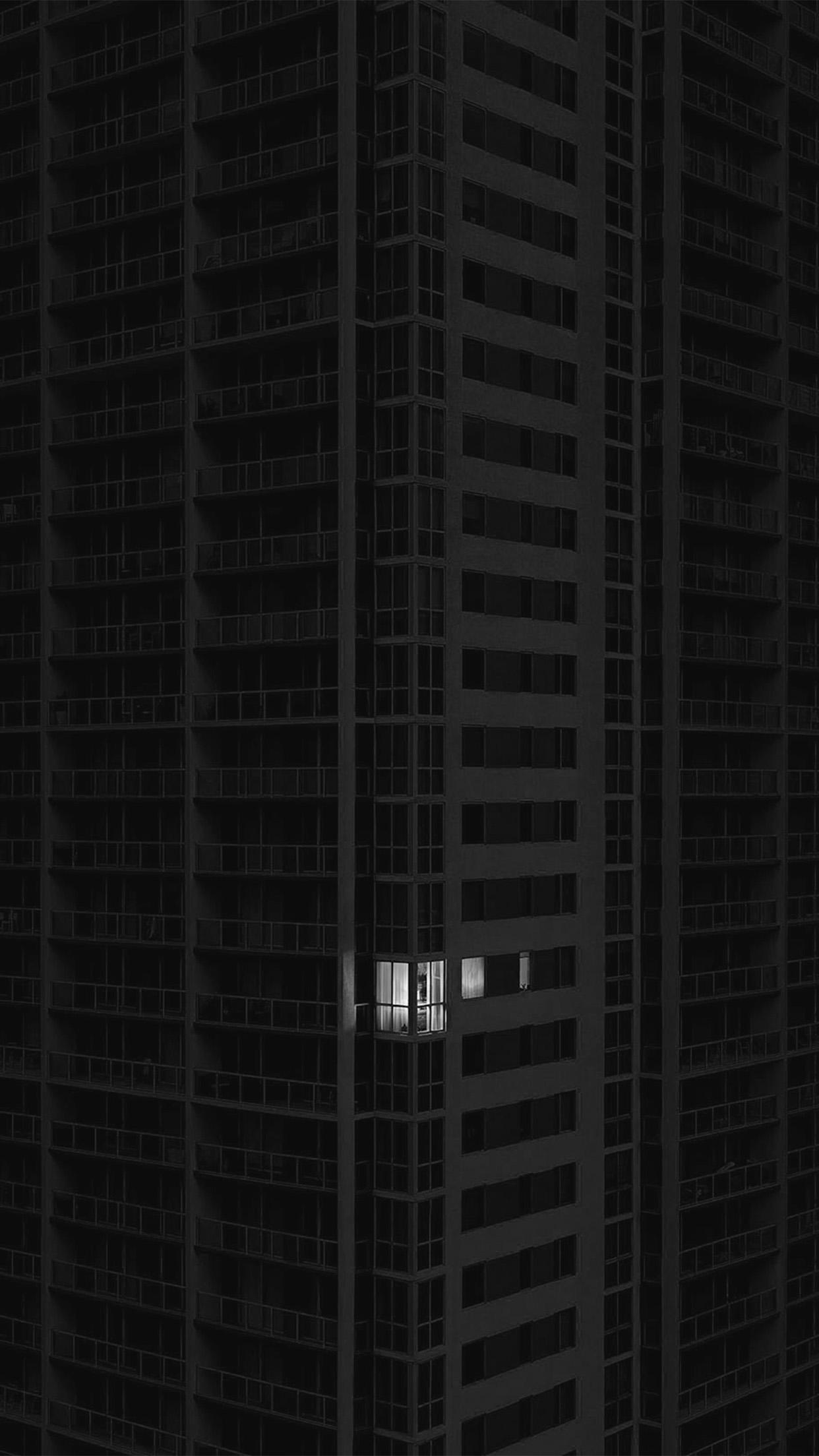 iPhone6papers.com | iPhone 6 wallpaper | bd11-city-dark ...
