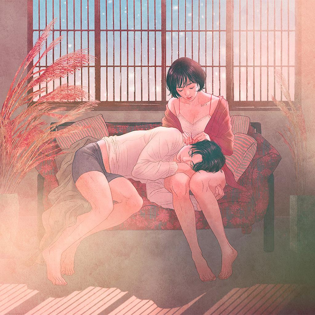 wallpaper-bd16-anime-couple-love-zipcy-art-illustration-wallpaper