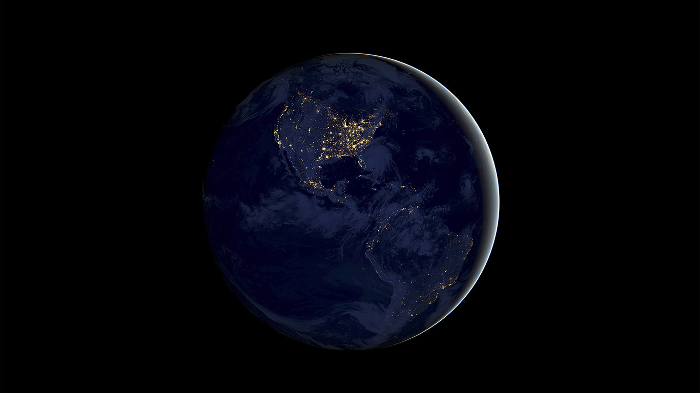 wallpaper-desktop-laptop-mac-macbook-bd20-earth-space-dark-night-art-illustration