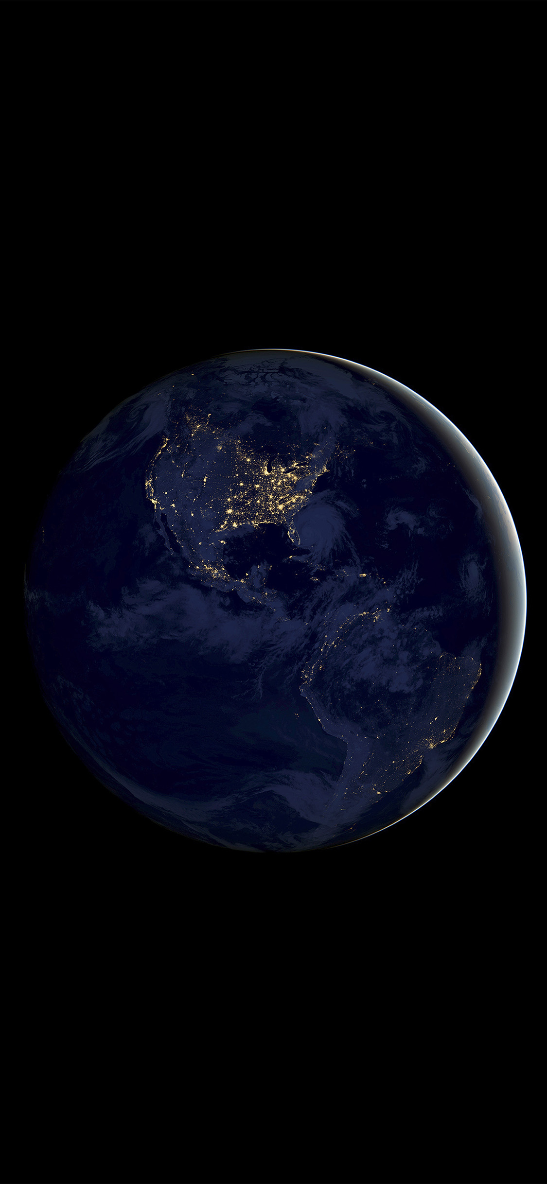 iPhonexpapers.com-Apple-iPhone-wallpaper-bd20-earth-space-dark-night-art-illustration