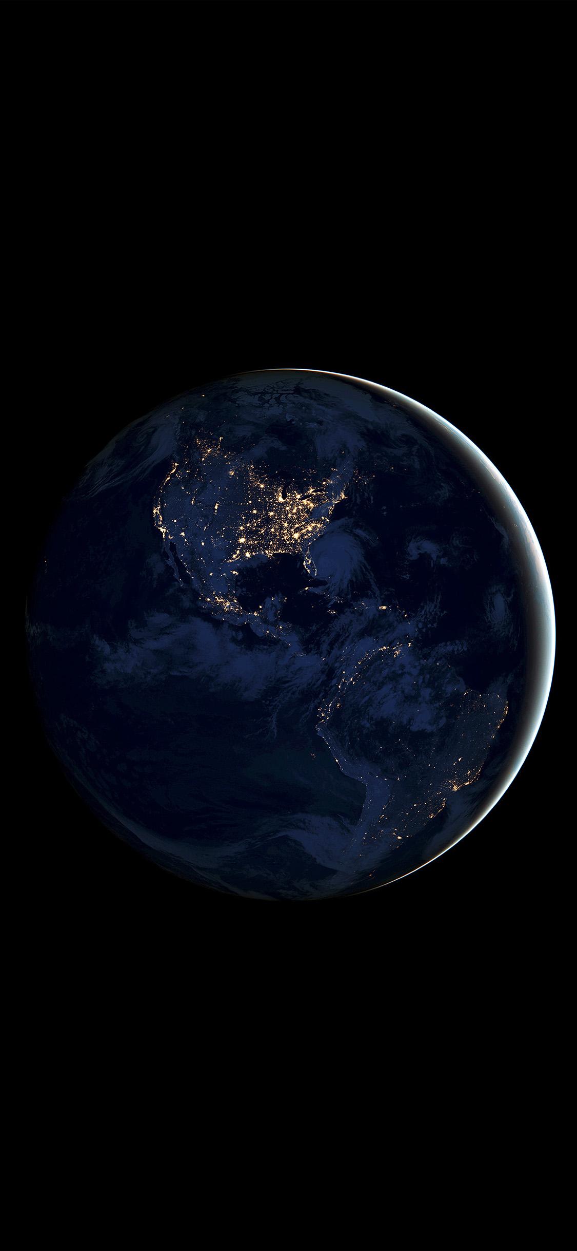 iPhonexpapers.com-Apple-iPhone-wallpaper-bd21-earth-space-dark-night-art-illustration