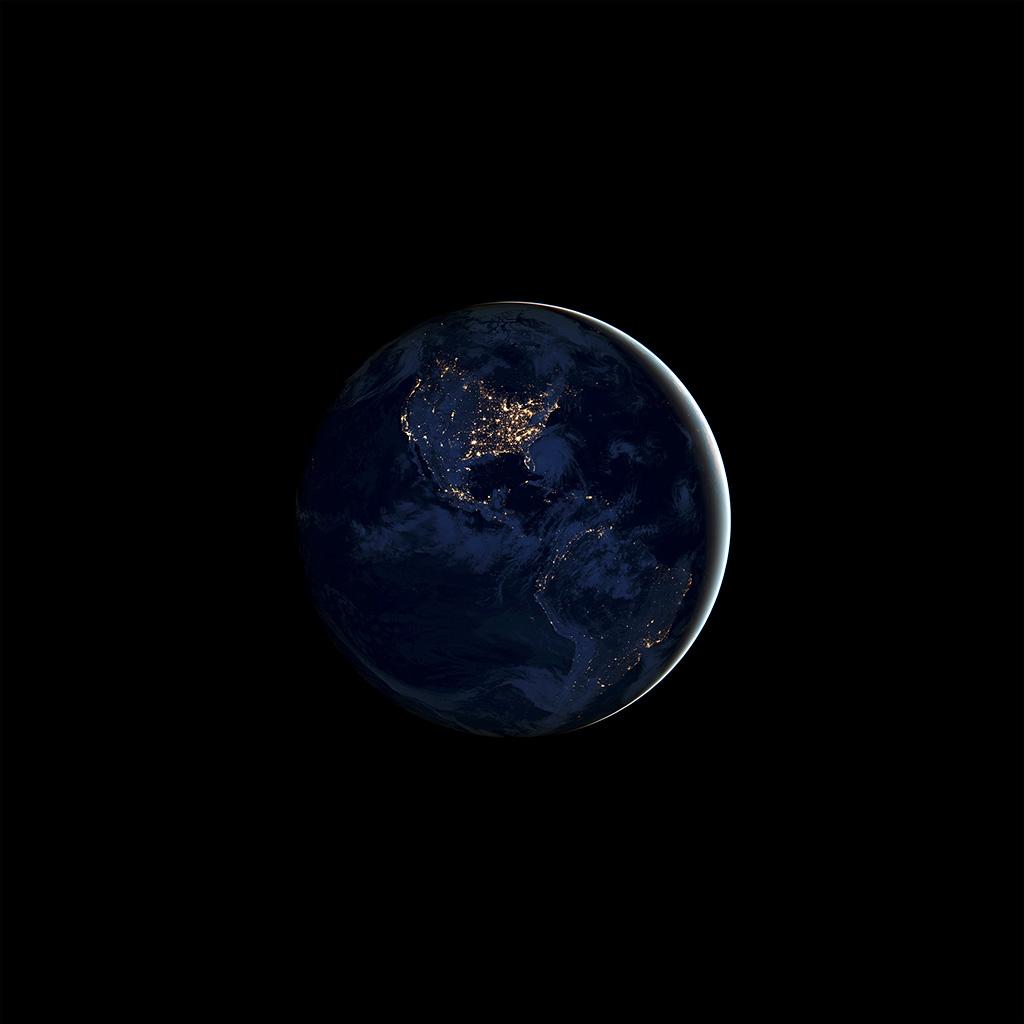 wallpaper-bd21-earth-space-dark-night-art-illustration-wallpaper