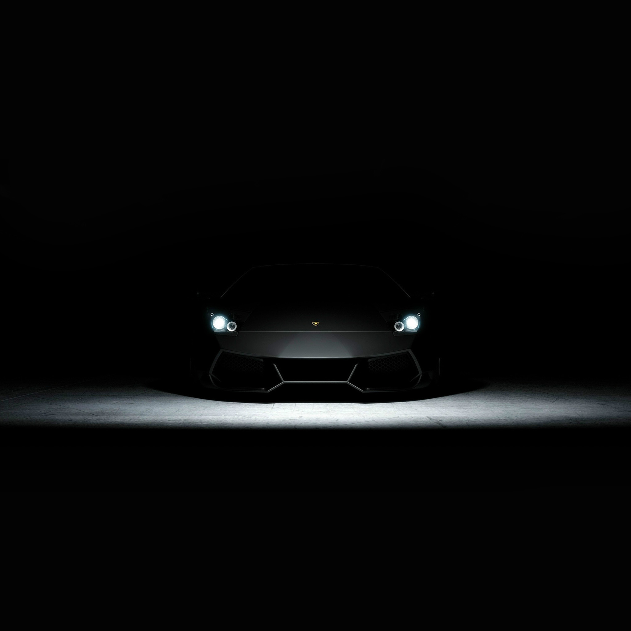 bd23-car-dark-lamborghini-art-illustration-wallpaper