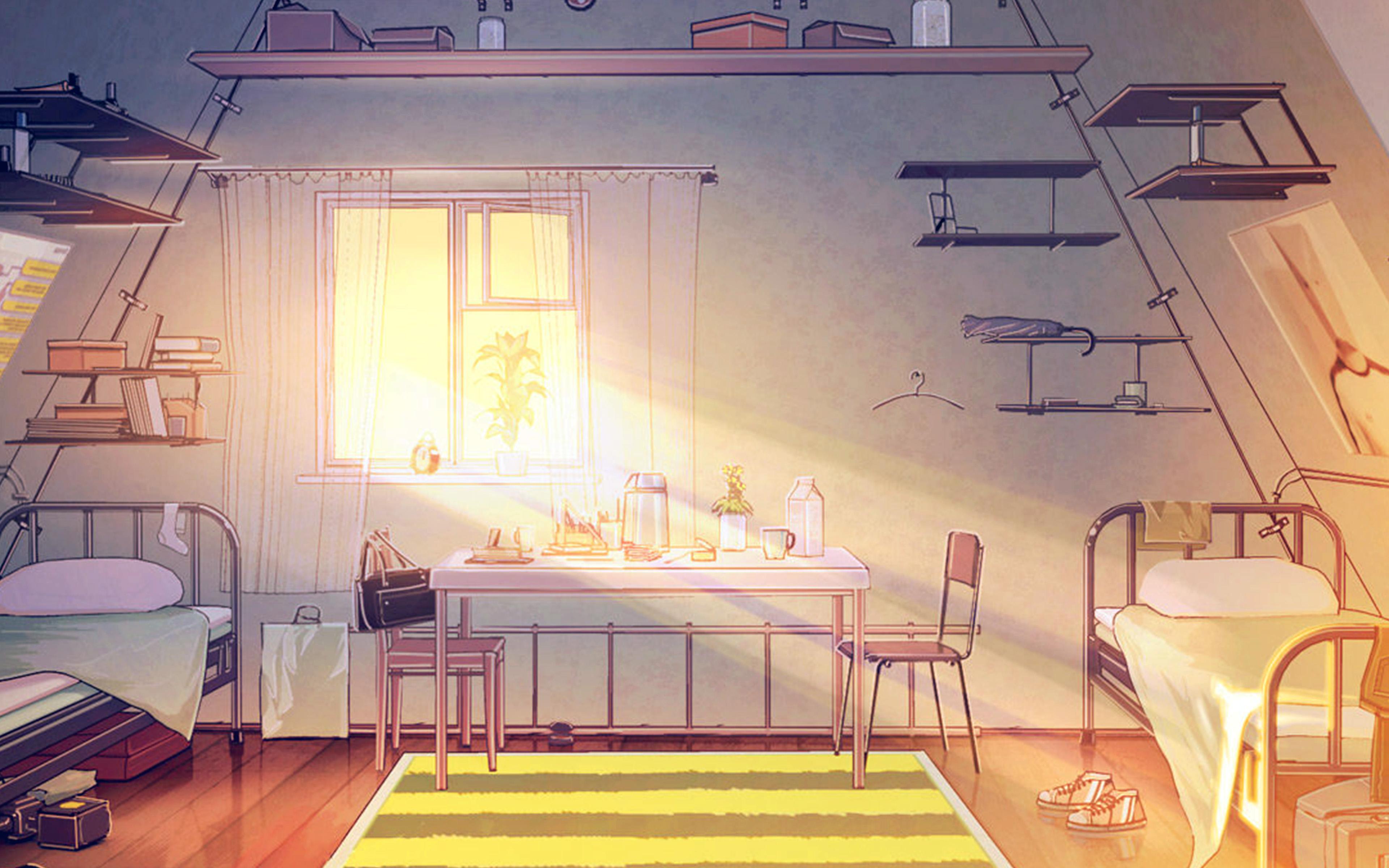 bd26-home-anime-arseniy-art-illustration-sunny-wallpaper