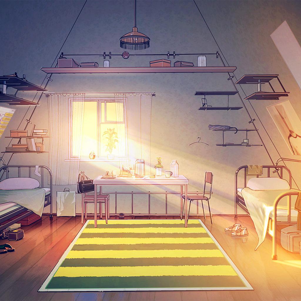 wallpaper-bd26-home-anime-arseniy-art-illustration-sunny-wallpaper