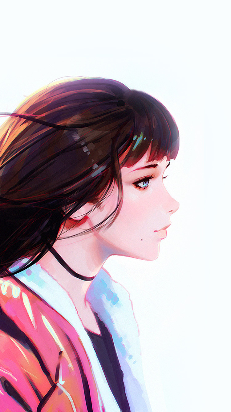 iPhone6papers.co-Apple-iPhone-6-iphone6-plus-wallpaper-bd28-girl-anime-drawing-painting-ilya-art-illustration